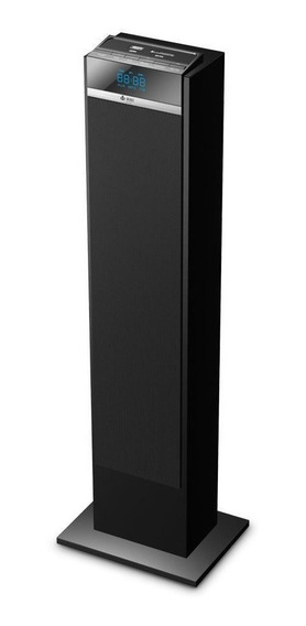 Caixa Som Soundbar Bluetooth Torre 70w Auxiliar Tv Subwoofer