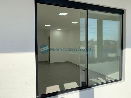 Sala Para Alugar Em Campinas - Sa00331 - 34784971