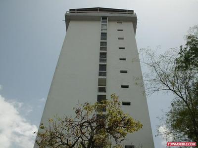Apartamento En Venta El Marques 04241875459 Cod 15-8279