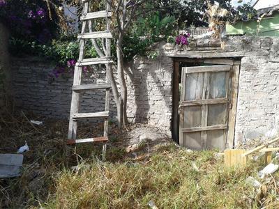 Vendo Terreno A 5 Cuadras De Plaza De Armas De Ayacucho