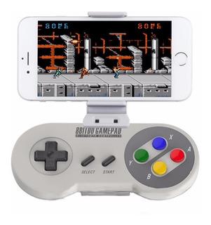 Soporte Xtander Para Control 8bitdo Gamepad Snes30/sfc30