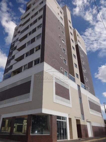 Apartamento - Ref: 289