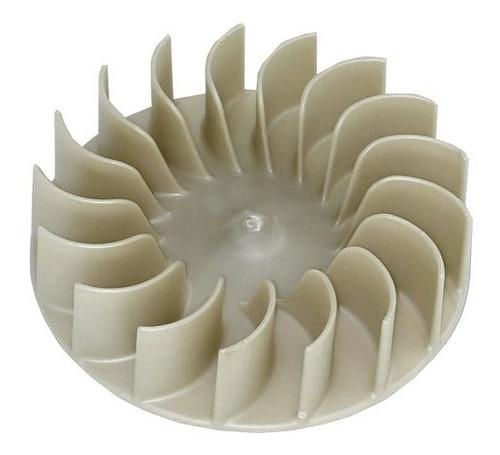 Turbina Secadora Whirlpool Usa Fsp Wp694089
