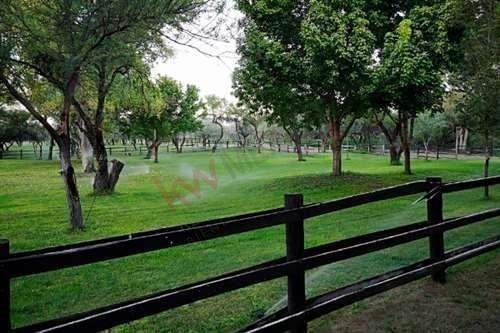 Venta De Lotes, La Hacienda Country Club, Lerdo, Durango