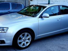 Audi A6 2.8 Fsi Multitronic 220cv