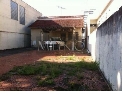Terreno - Vila Mascote - Ref: 18838 - V-te0274