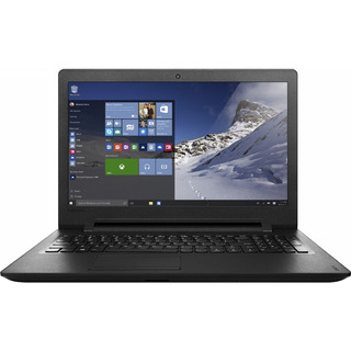 Lenovo Notebook Idea Pad S145 Amd A9 8g 1tb 15.6 Win 10