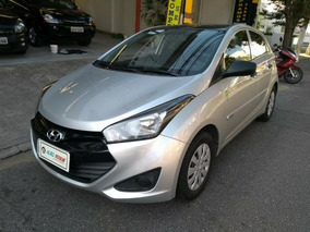 Hyundai Hb20 Confort 1.0 Flex 12v Mec.