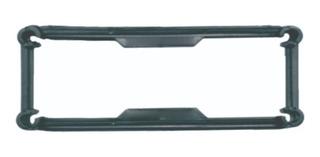 Estribo Plastico P/ Treliça Radier Civit 14x7x3/8 C/ 100 Pçs