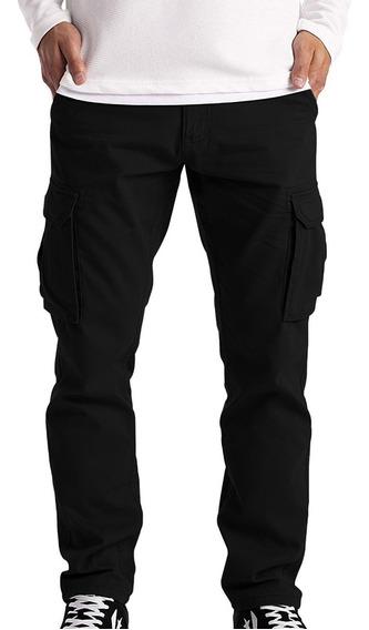 Jeans De Trabajo Mercadolibre Cl
