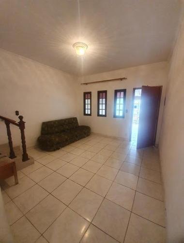 Imagem 1 de 15 de Sobrado Com 3 Dormitórios À Venda Por R$ 480.000,00 - Jardim Vila Galvão - Guarulhos/sp - So0459