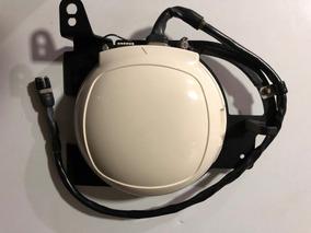 Antena Topcon Para Agi4 Agi 4 Agi-4 Acz000035r 60-104713-01