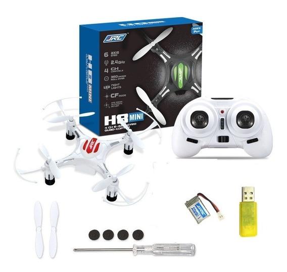 Drone Controle Remoto H8 Mini Novo Pronta Entrega
