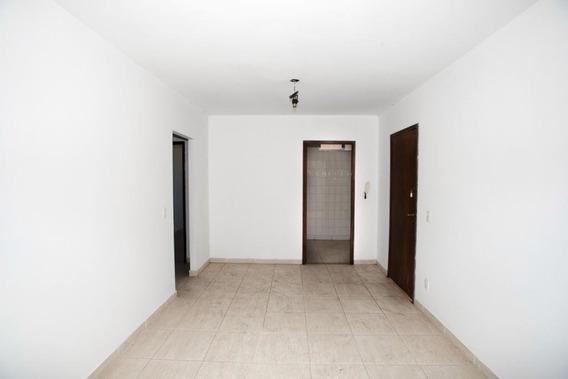 Apartamento Em Havaí, Belo Horizonte/mg De 83m² 2 Quartos À Venda Por R$ 210.000,00 - Ap440646