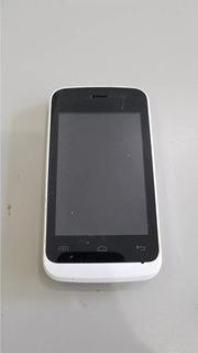 Celular Blu S 250 Para Retirar Peças Os 2592