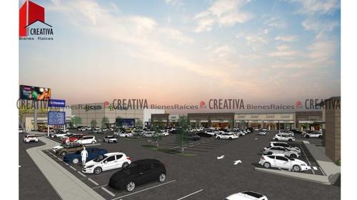 Renta Los Mejores Locales Comerciales En Centro Comercial Paseo Nueva España