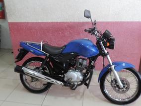 ae4c491638 Motos Naked no Mercado Livre Brasil