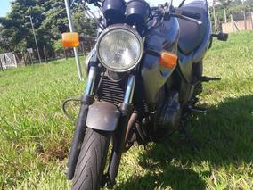 Cb 500 Honda, Honda, Linda