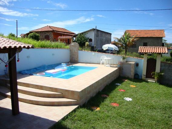 Casa Exelente Saquarema