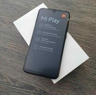 Xiaomi Redmi Note 5 64gb Preto