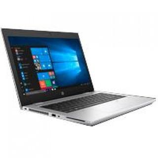 Hewlett Packard Hp Probook 645 R52500upro 8gb 1tb/w10pro