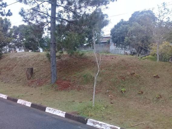 Terreno Em Parque Das Artes, Embu Das Artes/sp De 0m² À Venda Por R$ 390.000,00 - Te408043