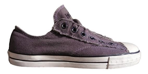 Zapatillas All Star Slip