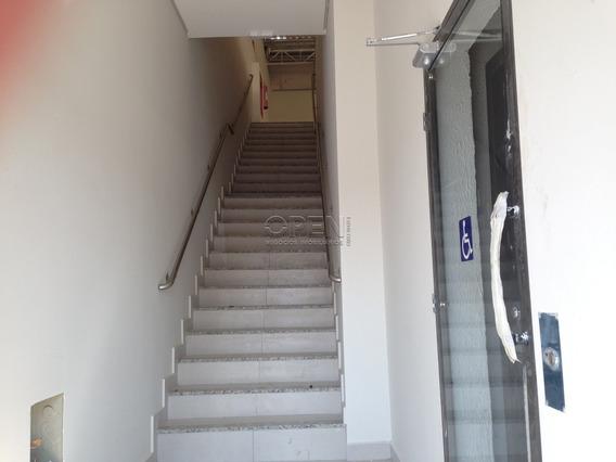 Sala Comercial Para Locação, Jardim São Caetano, São Caetano Do Sul - Sa0155. - Sa0155