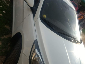 Hyundai I25 Hatchback 1600 Cc