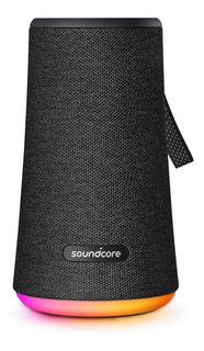 Soundcore Flare+ Portable 360° Bluetooth Speaker By Anker,