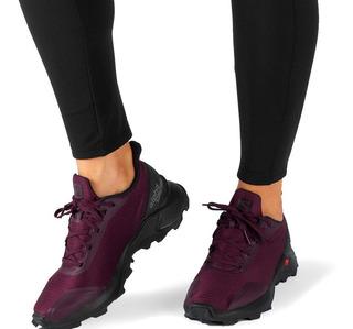 zapatillas salomon mujer ofertas colombianas