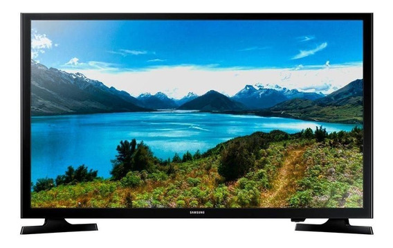 Smart TV Samsung Series Business LH65BENELGA/ZD LED 4K 65""