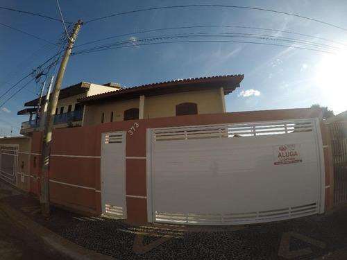 Casa À Venda, 450 M² Por R$ 790.000,00 - São Manoel - Americana/sp - Ca0824