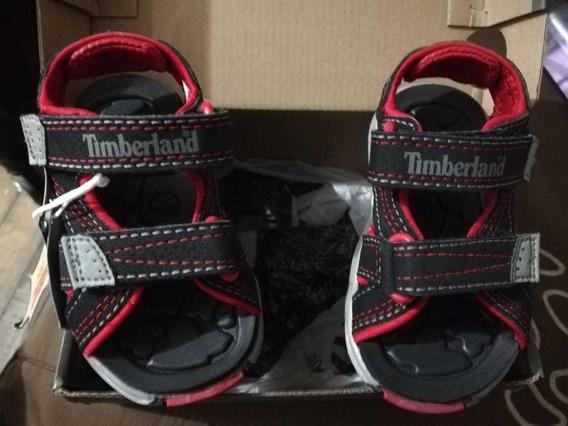 Zapatos Niño Niña Timberland Skechers 55 Cada Par Oferta