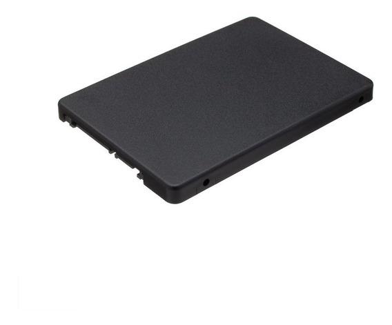 Case Adaptador Ssd Msata Mini Pci-e P/ Sata 2.5 Note E Pc