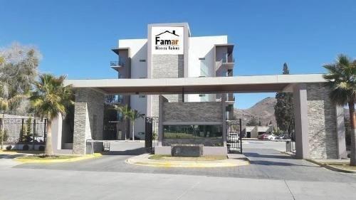 Departamentos Amueblados En Renta - Torretec