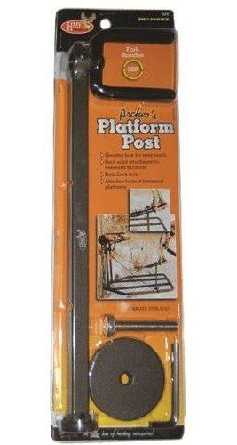 Productos Plataforma De Archer Post Oliva