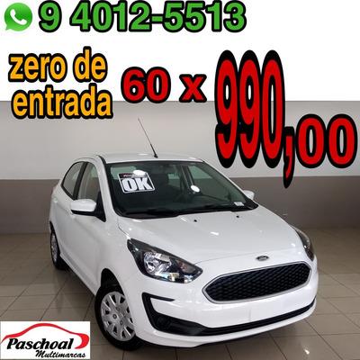 Ford Ford Ka