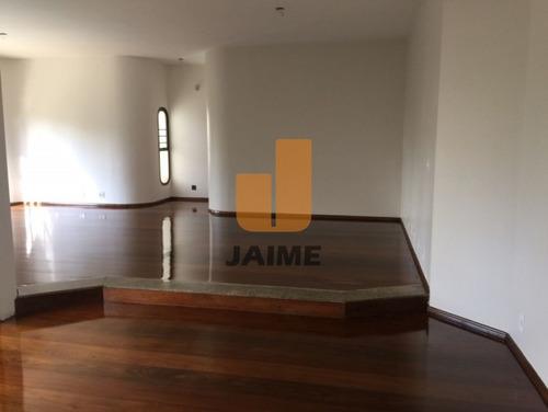 Apartamento Para Venda No Bairro Parque Da Mooca Em São Paulo - Cod: Bi2641 - Bi2641
