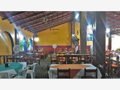 Local Comercial En Venta Venta Fraccionamiento Magallanes