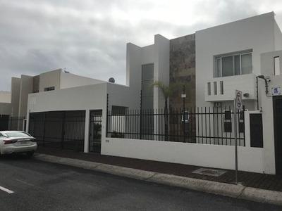 Juriquilla Valle Casa En Venta