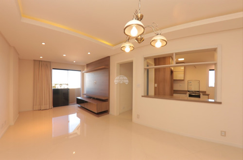 Apartamento - Residencial - 928150