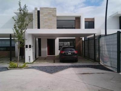 Casa Sola En Renta Muralia