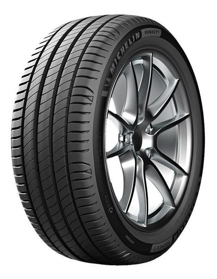 Pneu Michelin Aro 17 Primacy 4 205/50r17 93w Xl Tl