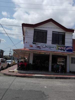Locales En Venta San Benito 736-238