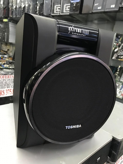 Sub Toshiba (ms7860mus)