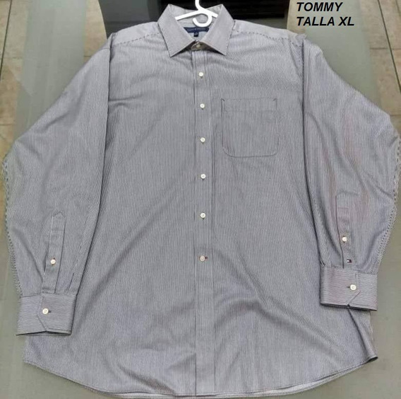 9084a5b79d11 Camisa Para Mujer Con Rayas Rojas - Ropa, Zapatos y Accesorios Gris ...