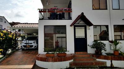 Venta Casa En Avenida Sur, Pereira