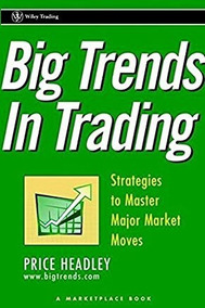 Big Trends In Trading