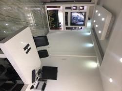 Oficina En Centro De Valencia. Wc